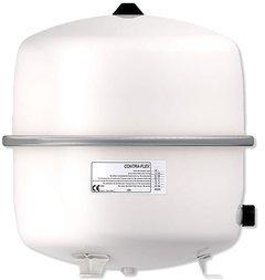 Flamco Contra Flex 80 Liter