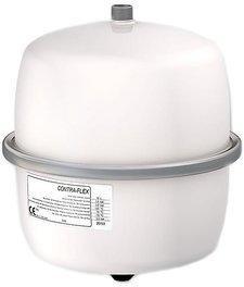 Flamco Contra Flex 12 Liter