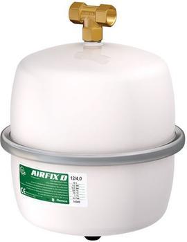 Flamco Airfix D 8 Liter