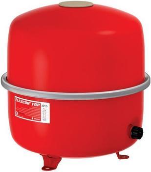 Flamco Flexcon Top 35 Liter