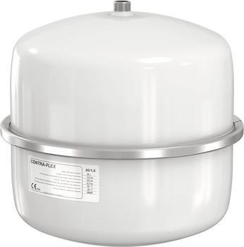 Flamco Contra Flex 25 Liter