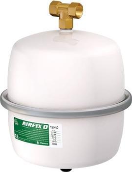 Flamco Airfix D 12 Liter
