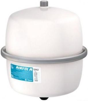 Flamco Airfix A 25 Liter
