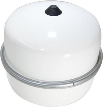 Flamco Airfix A 18 Liter (24459)