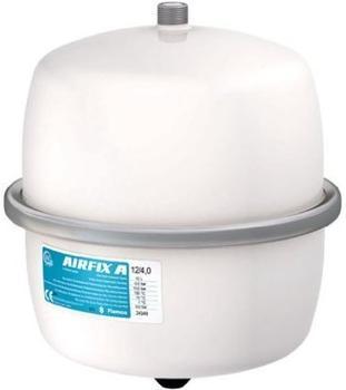 Flamco Airfix A 8 Liter