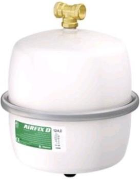 Flamco Airfix D 35 Liter