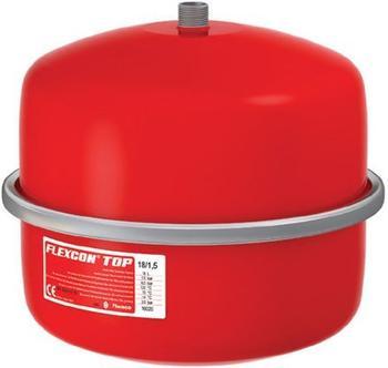 Flamco Flexcon Top 18 Liter