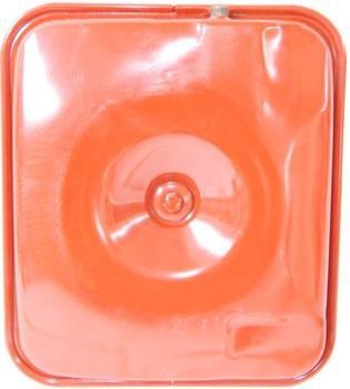 Vaillant Ausdehnungsgefäß 12 Liter (181046)