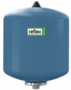Reflex Refix DE 25 Liter