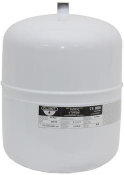 Zilmet Zilflex Solar Plus 80 Liter