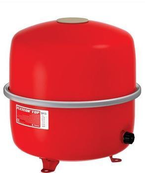Flamco Flexcon Top 80 Liter