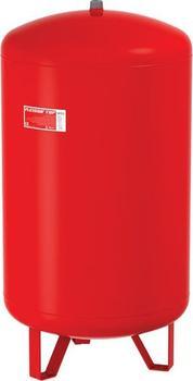Flamco Flexcon Top 140 Liter