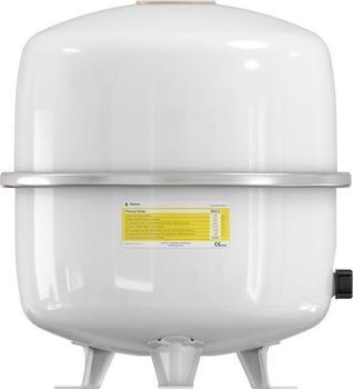 Flamco Solarix 35 Liter