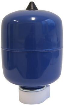Reflex Refix DE 8 Liter