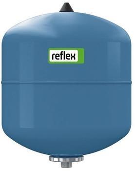 Reflex Refix DE 33 Liter
