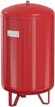 Flamco Contra Flex 250 Liter