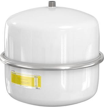 Flamco Solarix 25 Liter