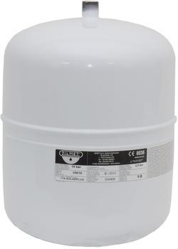 Zilmet Zilflex Solar Plus 18 Liter