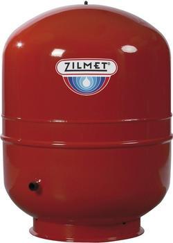 Zilmet Zilflex H 200 Liter