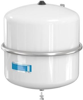Flamco Airfix A 50 Liter