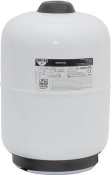 Zilmet Zilflex Hydroflex 8 Liter