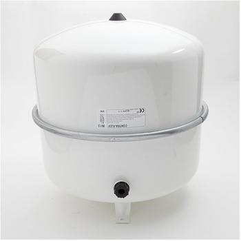 Flamco Solarix 50 Liter