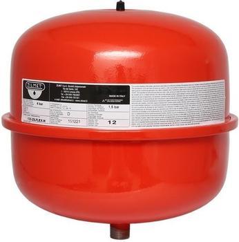 Zilmet Zilflex H 12 Liter