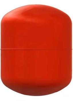 TWL Ausdehnungsgefäß für Heizung 50 Liter
