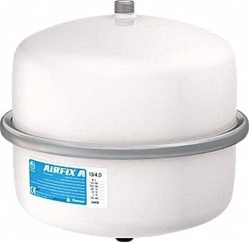 Flamco Airfix A 80 Liter