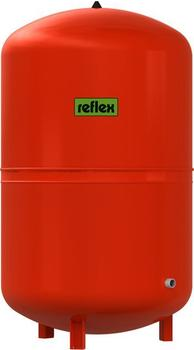 Reflex Ausdehnungsgefäß N 800 Liter