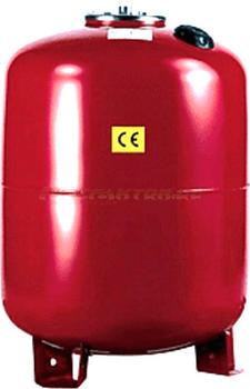 Varem Maxivarem LR 100 Liter