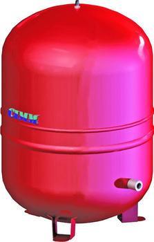 TWL Ausdehnungsgefäß für Solar 50 Liter