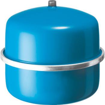 Buderus Logafix Ausdehnungsgefäß für Trinkwasser 12 Liter
