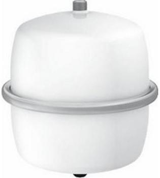 Buderus Ausdehnungsgefäß für Trinkwasser 8 Liter