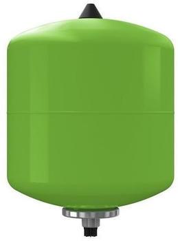 Reflex Refix DD 33 Liter grün