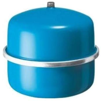 Buderus Logafix BU-H 18 Liter blau