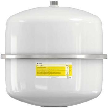 Flamco Flexcon Solar 12 Liter