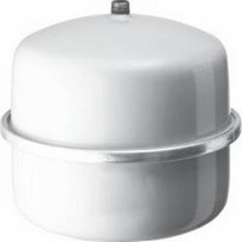 Buderus Logafix BU-S 35 Liter
