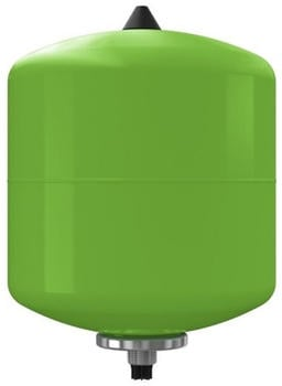 Reflex Refix DD 8 Liter grün