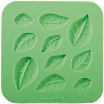 Tescoma 633034