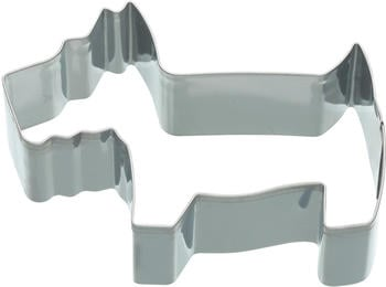 kitchen-craft-ausstecher-hund-9-cm