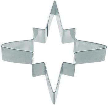 kitchen-craft-ausstecher-stern-mittelgross-7-5-cm