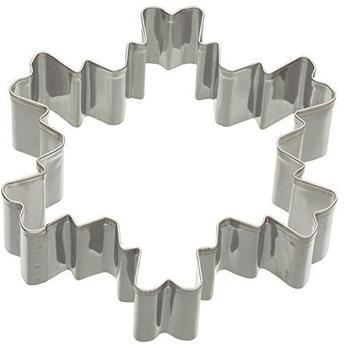 kitchen-craft-ausstecher-schneeflocke-9-cm