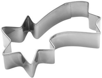Butlers Ausstecher Sternschnuppe 6,5 cm