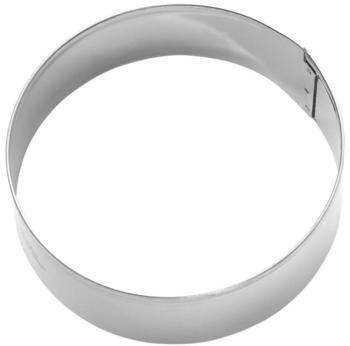 Butlers Ausstecher Kreis 8 cm
