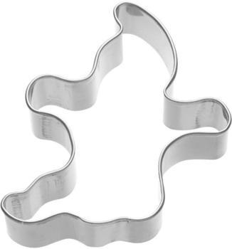 Birkmann Ausstecher Gespenst 7,5 cm