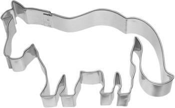 Birkmann Ausstecher Pony 9.5 cm