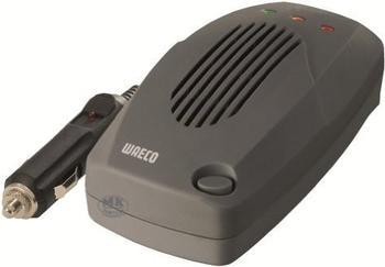 Waeco MagicSafe MSG 150-N