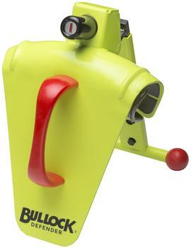 PAMACK Bullock Defender