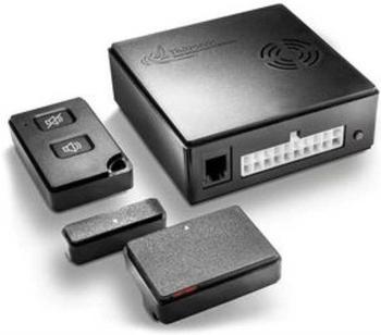 Thitronik WiPro III